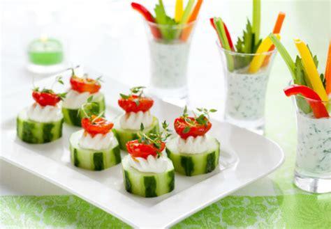 starters for dinner easy appetizers or starter ideas for dinner venuelook