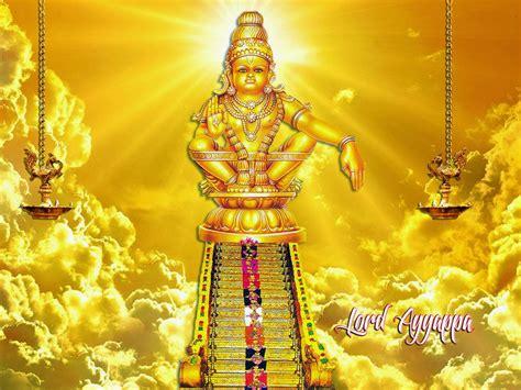 god ayyappa themes free download lord ayyapa swamy hd lord ayyappa pinterest lord