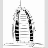 wiz-khalifa-name-drawing