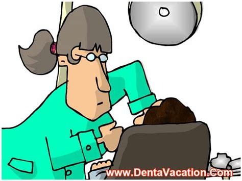 for dental implants in mexico dental implants in mexico low cost dental implants in
