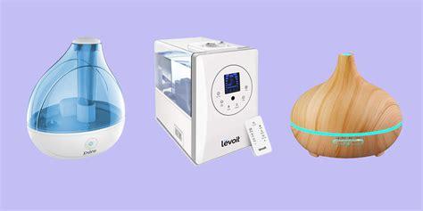 humidifiers     family