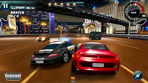 kz oyunlar oyunlar oyunlarcom araba oyunlar1 enguzelarabaoyunlar1