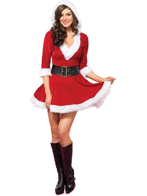 cheap mrs santa mrs claus costumes and cheap mrs santa claus