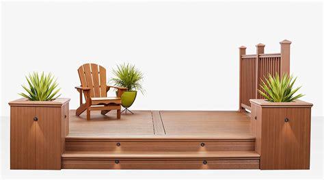 veranda landscape outdoor furniture sofas landscape design grills la