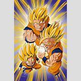Gohan Super Saiyan 10000 | 800 x 1236 jpeg 174kB