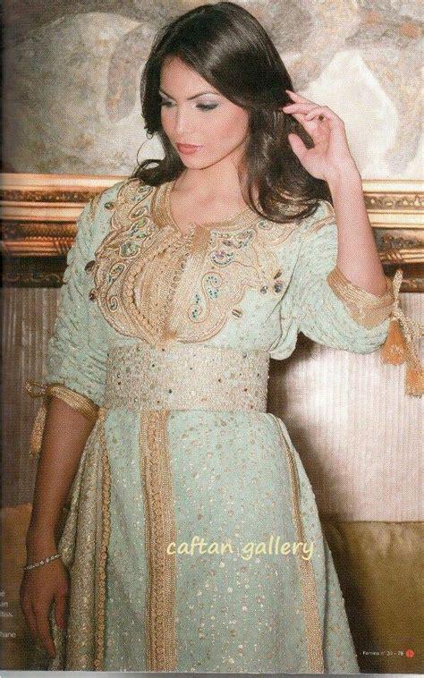 ou boutique jurken vente et location takchita en ligne 2014 new caftan