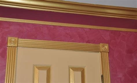choosing the right metallic paint metallic paint paint and wall design
