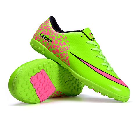 how to in new boots new soccer boots