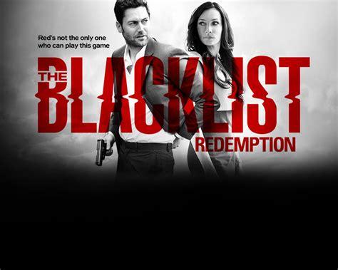 redemption baxter family drama redemption series the blacklist redemption season 1 extras auditionfinder