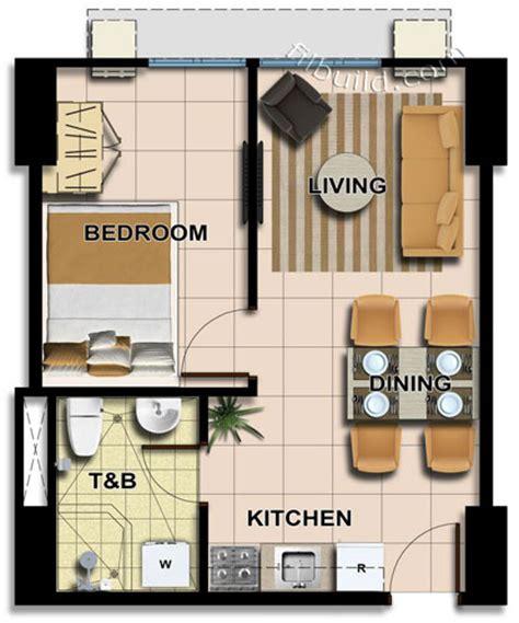 Home Builder Design Center condo sale at avida towers centera floor plans amp finishes