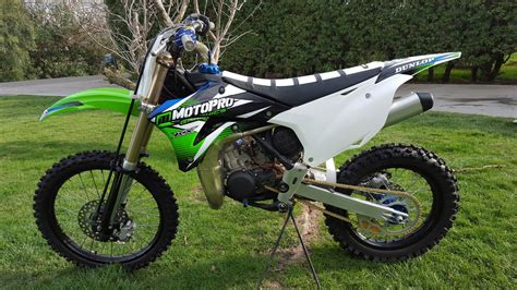evo motocross bikes evo motocross bikes for sale upcomingcarshq com