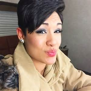 empire the television show hair and makeup empire star grace gealey s instagram takeover