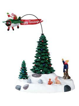 lemax christmas villages accessories garden store online