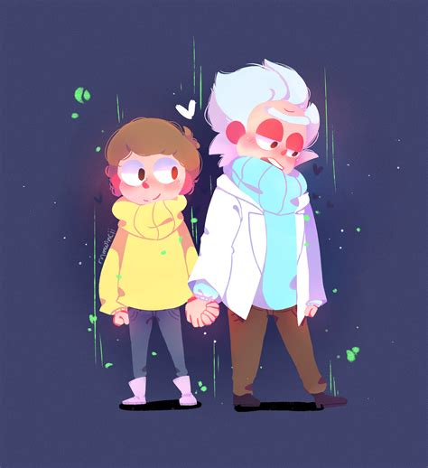 Sweater Rick And Morty I Wanna Squanch Your Squanchy where i dump my garbage some tiny rick with morty with