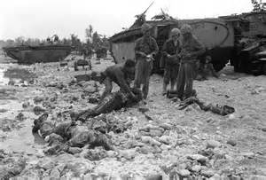 Peleliu 1944 horror in the pacific download movie pictures photos