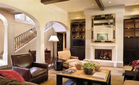 traditional modern living room ideas 25 best traditional living room designs