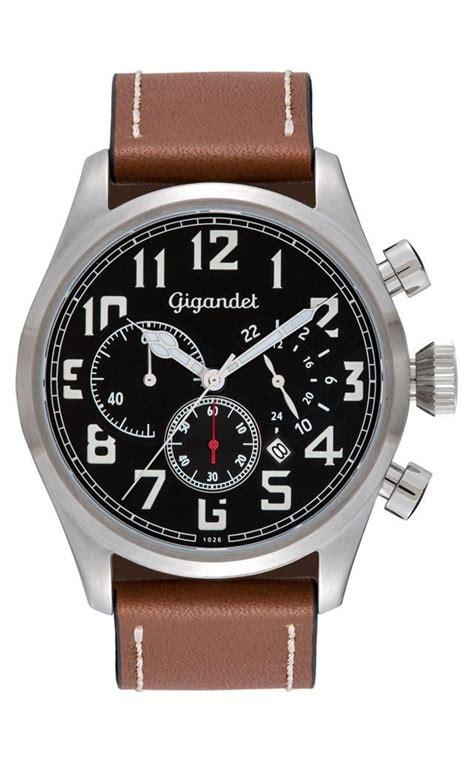 14 Best Gigandet Watches Images On Pinterest Gigandet Design