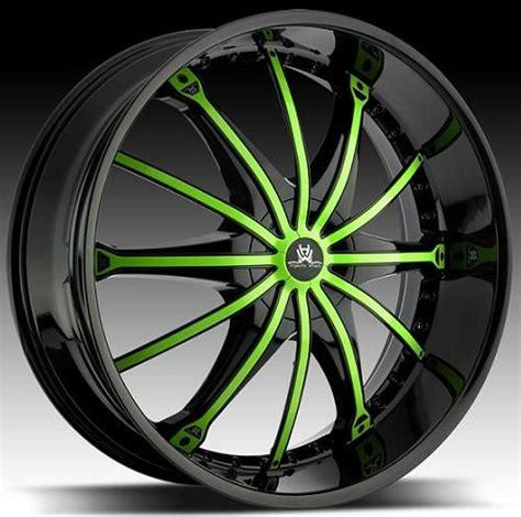 Auto Felgen by 92 Best Custom Rims Images On Alloy Wheel Car