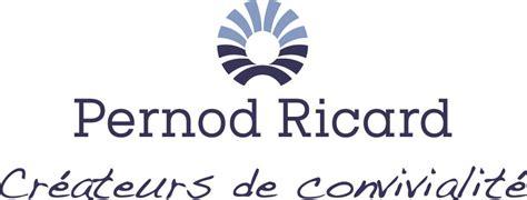 pernod ricard logo pernod ricard korea an innovative company to conquer a