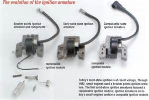 replacing the ignition search frequently asked questions briggs stratton