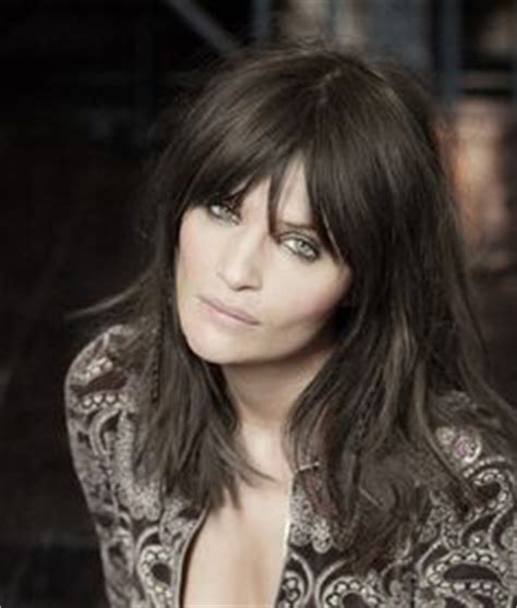 haircuts davison rd 1000 images about helena christensen on pinterest