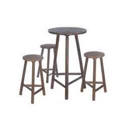 Cheap Bar Stools In Bulk by Wholesale Tables Cheap Tables For Sale In Bulk