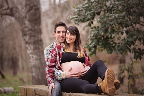 imagenes libres embarazo sesi 243 n fotos embarazo ilumina2 photo