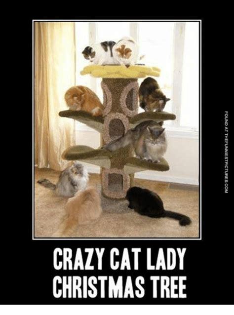 Crazy Lady Meme - 25 best memes about crazy cat lady crazy cat lady memes