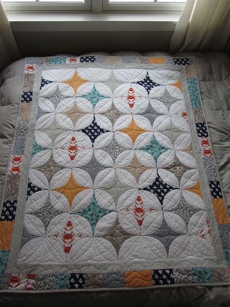 Stargazer Quilt Pattern by Gazer Quilt For Quinn Things I Ve Made