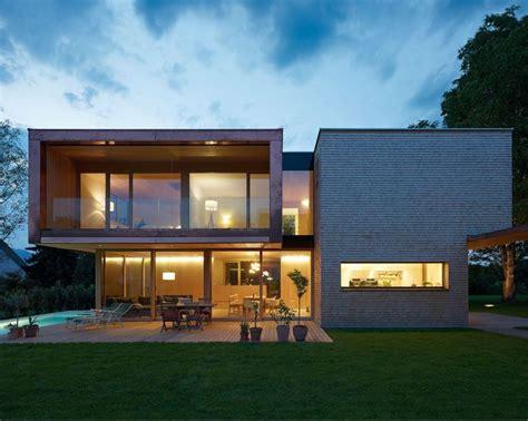 gasthof matt bregenz 134 besten architektur in vorarlberg bilder auf
