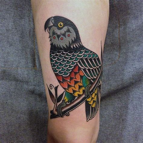 traditional bird tattoo 17 best images about traditional birds on