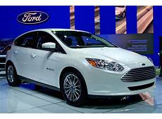 2016 SUV Ford Cars