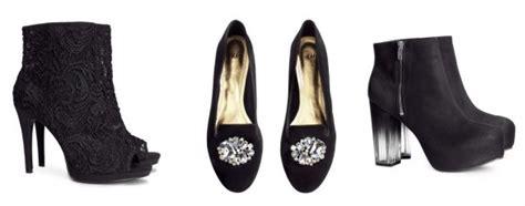 prezzi di scarpe donna il tetto per dalla collezione h m autunno inverno 2013 2014 le scarpe