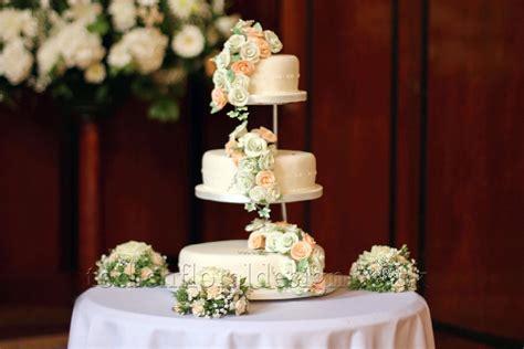 Christian Wedding Cake by Christian Wedding Cake Ideas 63784 Church Wedding Cakes Id