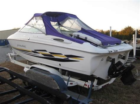 wellcraft cuddy cabin boats for sale wellcraft cuddy cabin boats for sale boats