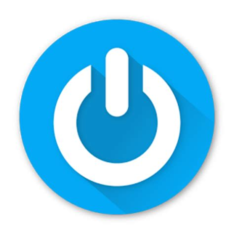 powerip (for aviosys ip power) 11.4 patched.apk free