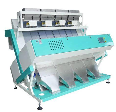 rice color sorter buhler ccd rice color sorter machine sorting machine