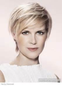 fashioned shag hair cut short shag hairstyles for women over 50 short shaggy
