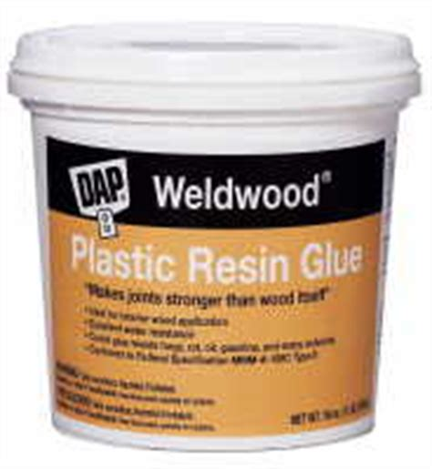 Glue For The Small Woodworking Shop