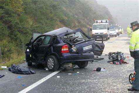 imagenes asombrosas de accidentes de transito accidentes de tr 225 fico ilis 225 stigui abogados