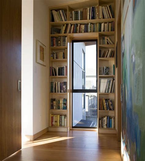 functional bookcase door plans iroonie