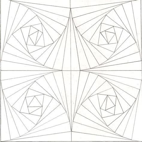 printable optical illusions worksheet funny free printable free printable optical illusions