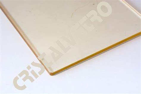 camino termico prezzi sp 4mm vetro ceramico termico varie misure stufa stufe a