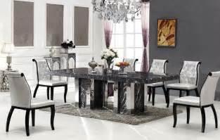 Designer Dining Tables Sydney Sl Interior Design Luxury Home And Interior Design Ideas