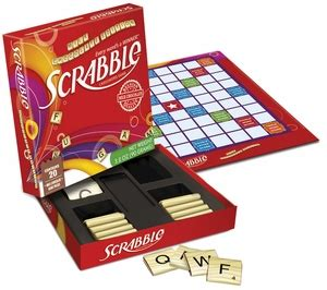scrabble chocolate edition scrabble chocolate box 1017594