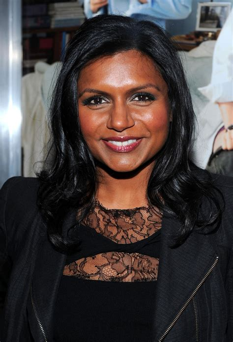 mindy kaling bio mindy kaling biography mindy kaling s famous quotes