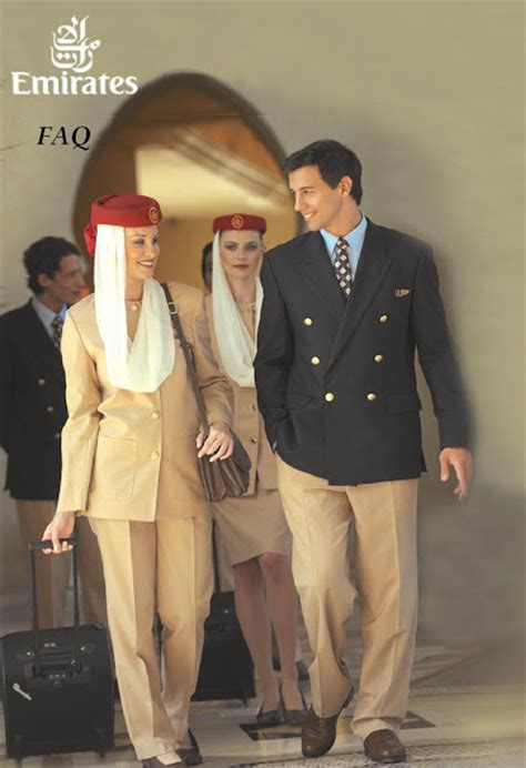 Salary For Emirates Cabin Crew by Emirates Airlines Cabin Crew
