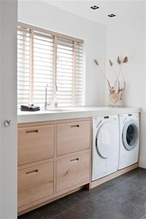 laundry area layout 5 tips to have an efficient laundry area rl