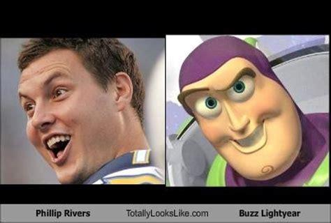 Philip Rivers Meme - philip rivers bolo tie memes