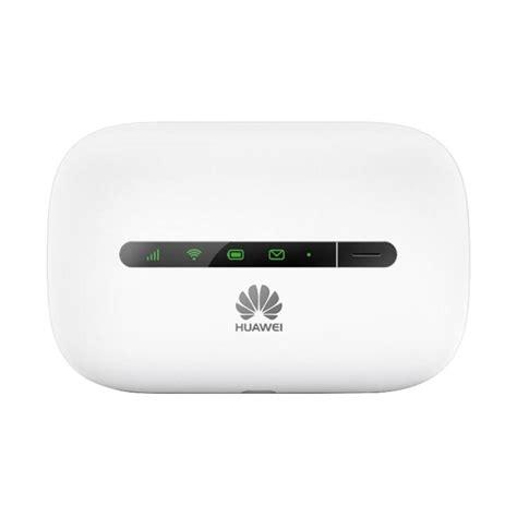 Modem Huawei Ce0682 Baru jual huawei e5330 modem mifi unlock harga kualitas terjamin blibli